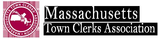 Massachusetts Town Clerks Association