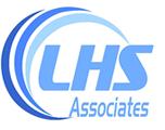 LHS Associates