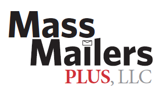 Mass Mailers Plus, LLC