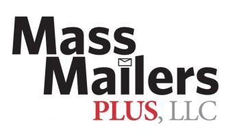 Mass Mailer Plus